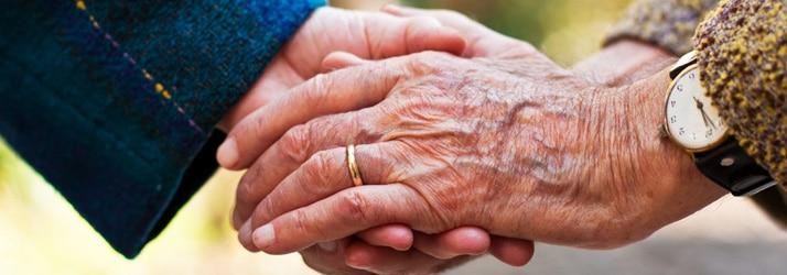 Arthritis in Tacoma WA