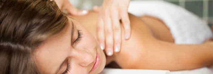 Relaxation Massage in Tacoma WA