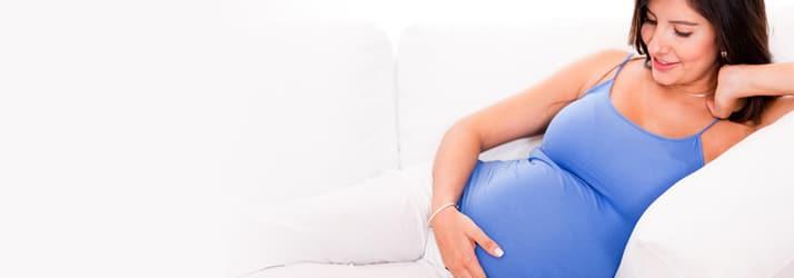 Pregnancy Chiropractic Care in Tacoma WA